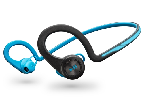 plantronics_backbeat_fit_blauw
